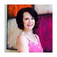 Carolyn Rayner