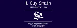 Guy Smith